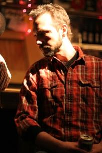Aaron Fili in Josh McIlvain's Home Grown, directed by Megan Cooper