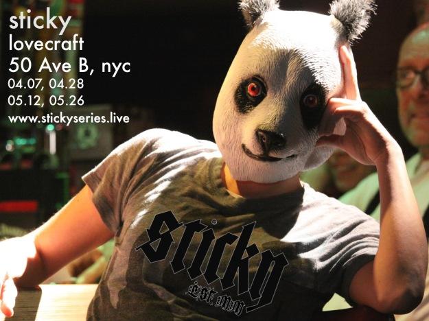 panda sticky 2016.jpg